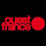 Logo_ouest_france